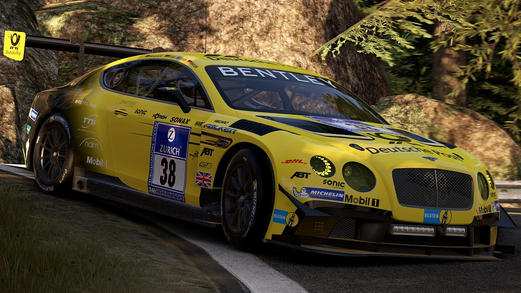 Click image for larger version.  Name:pCARS2 2019-07-30 12-28-26-62.jpg Views:0 Size:248.6 KB ID:270202