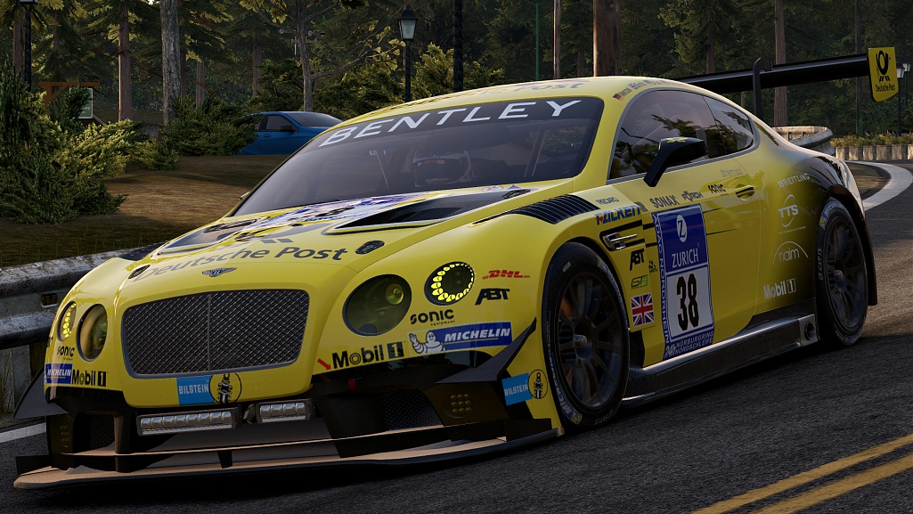 Click image for larger version.  Name:pCARS2 2019-07-30 12-42-09-69.jpg Views:0 Size:243.9 KB ID:270205