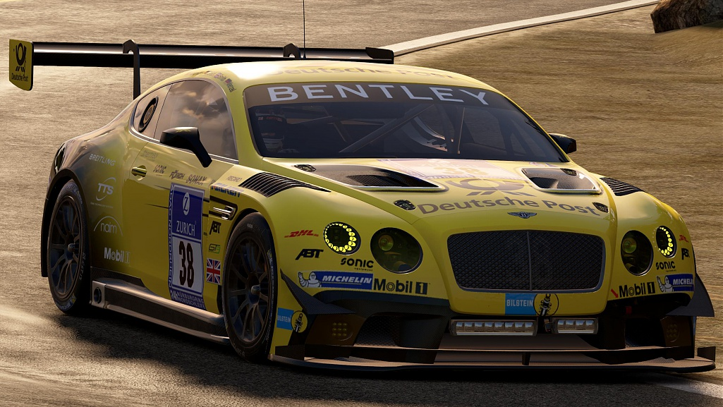 Click image for larger version.  Name:pCARS2 2019-07-30 12-47-09-21.jpg Views:0 Size:230.1 KB ID:270208