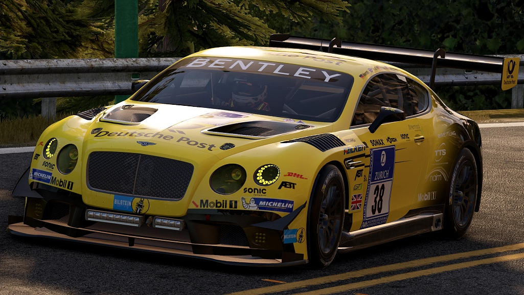 Click image for larger version.  Name:pCARS2 2019-07-30 12-49-07-86.jpg Views:0 Size:244.0 KB ID:270209