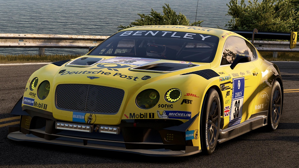 Click image for larger version.  Name:pCARS2 2019-07-30 12-58-52-87.jpg Views:0 Size:247.5 KB ID:270211