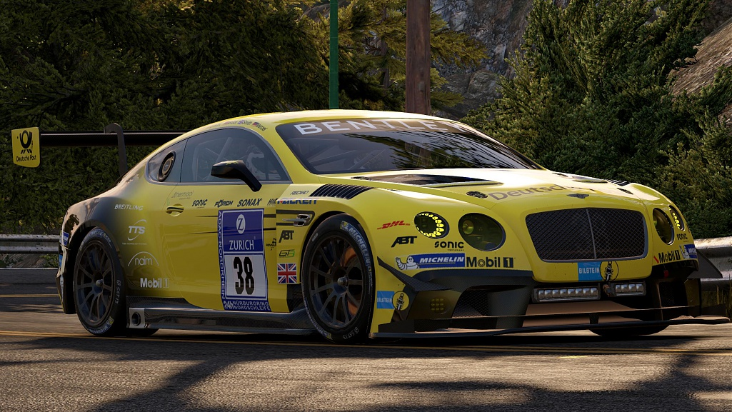 Click image for larger version.  Name:pCARS2 2019-07-30 12-59-45-90.jpg Views:0 Size:248.8 KB ID:270212