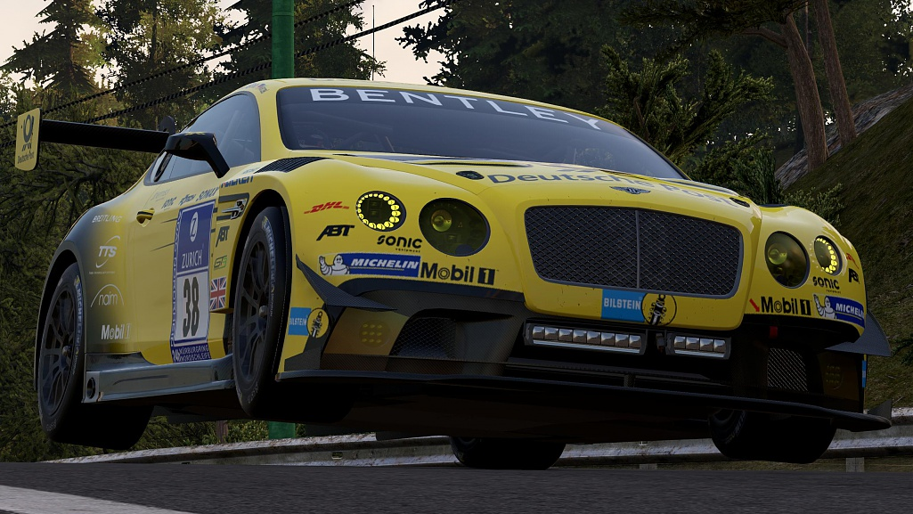Click image for larger version.  Name:pCARS2 2019-07-30 13-06-22-29.jpg Views:0 Size:229.8 KB ID:270213