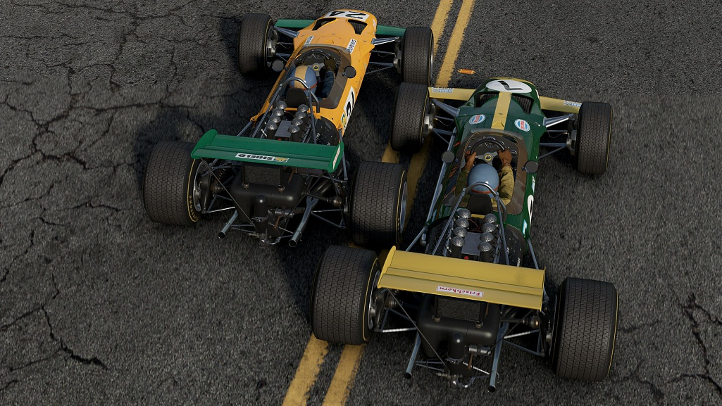 Click image for larger version.  Name:pCARS2 2019-08-02 05-52-12-73.jpg Views:0 Size:247.1 KB ID:270244