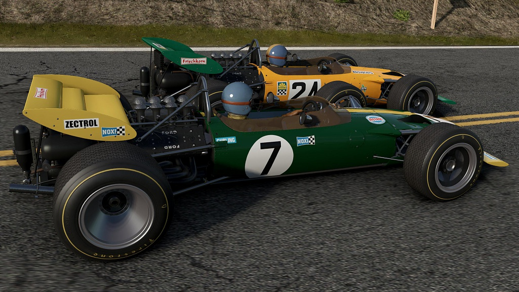 Click image for larger version.  Name:pCARS2 2019-08-02 05-54-36-22.jpg Views:0 Size:244.0 KB ID:270245