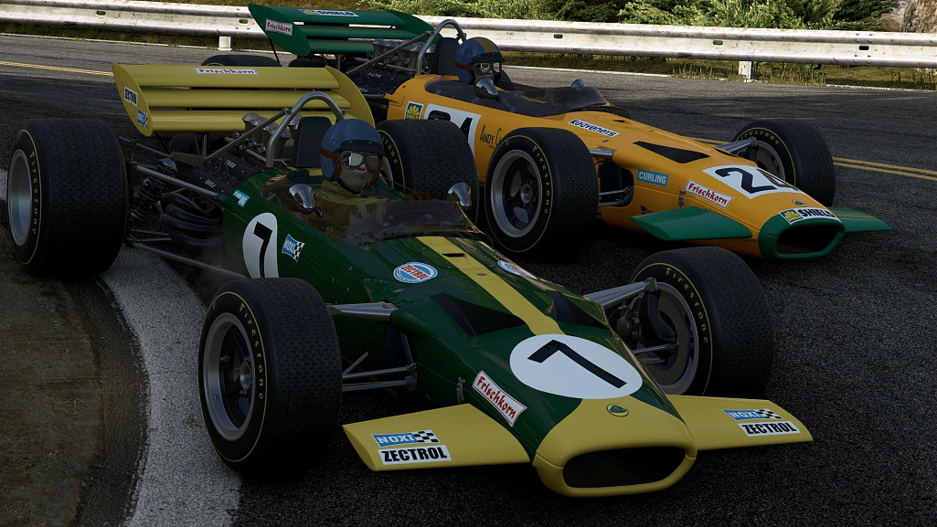 Click image for larger version.  Name:pCARS2 2019-08-02 06-27-33-71.jpg Views:0 Size:243.2 KB ID:270247