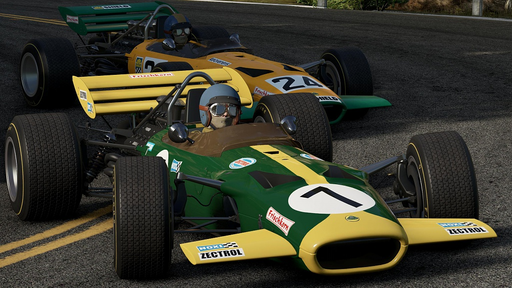 Click image for larger version.  Name:pCARS2 2019-08-02 06-31-07-89.jpg Views:0 Size:245.8 KB ID:270248