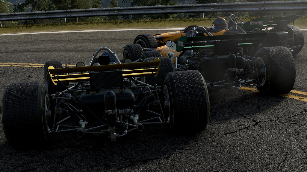 Click image for larger version.  Name:pCARS2 2019-08-02 06-38-33-89.jpg Views:0 Size:241.4 KB ID:270250