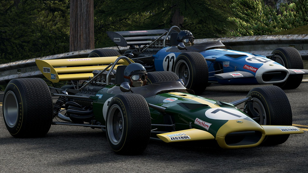 Click image for larger version.  Name:pCARS2 2019-08-02 07-46-06-47.jpg Views:0 Size:244.1 KB ID:270255