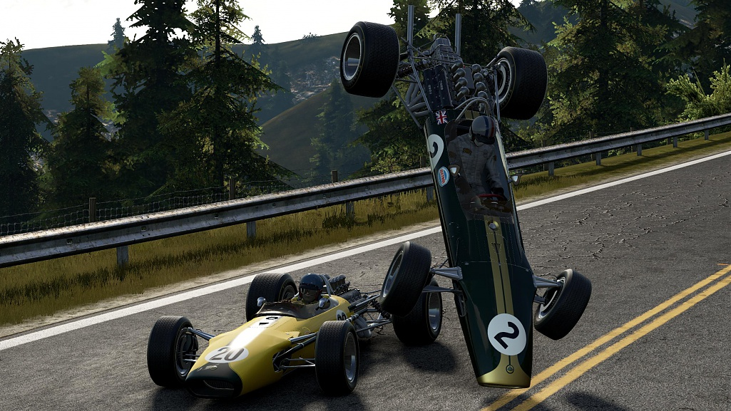 Click image for larger version.  Name:pCARS2 2019-08-03 06-01-37-21.jpg Views:0 Size:247.1 KB ID:270271
