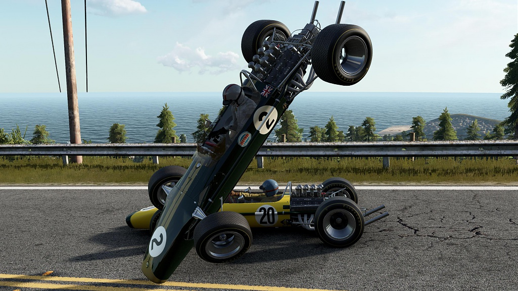Click image for larger version.  Name:pCARS2 2019-08-03 06-05-37-94.jpg Views:0 Size:242.2 KB ID:270272