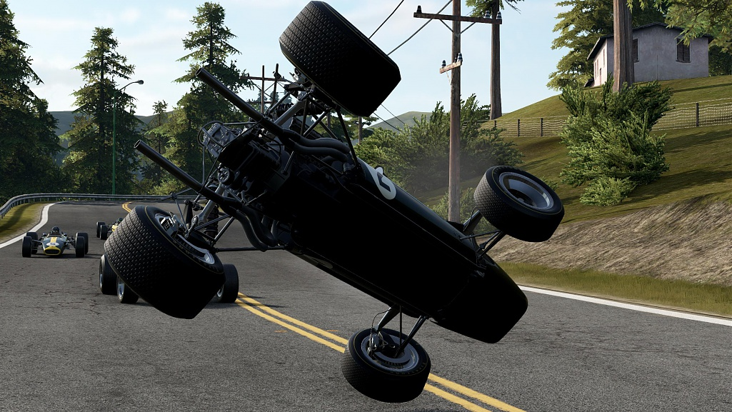 Click image for larger version.  Name:pCARS2 2019-08-03 08-14-11-89.jpg Views:0 Size:246.6 KB ID:270278