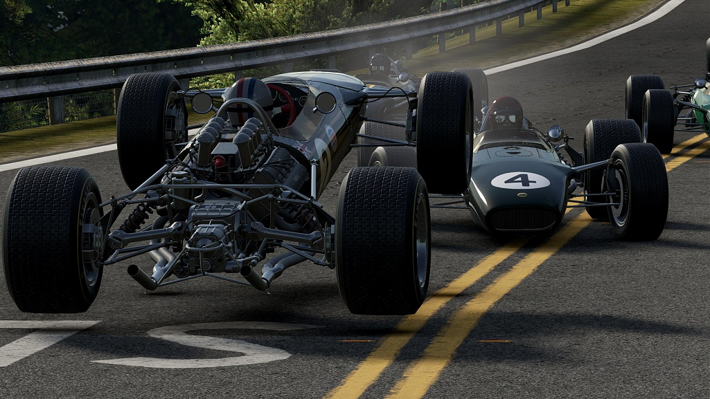Click image for larger version.  Name:pCARS2 2019-08-03 08-19-17-58.jpg Views:0 Size:241.1 KB ID:270279