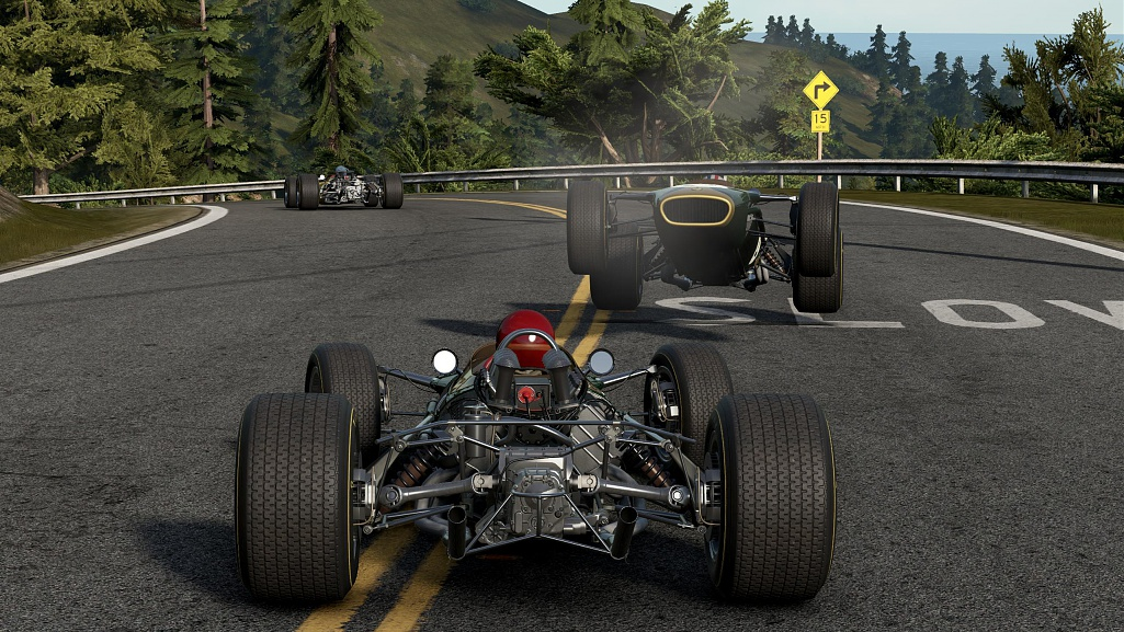 Click image for larger version.  Name:pCARS2 2019-08-03 08-21-42-49.jpg Views:0 Size:245.1 KB ID:270280