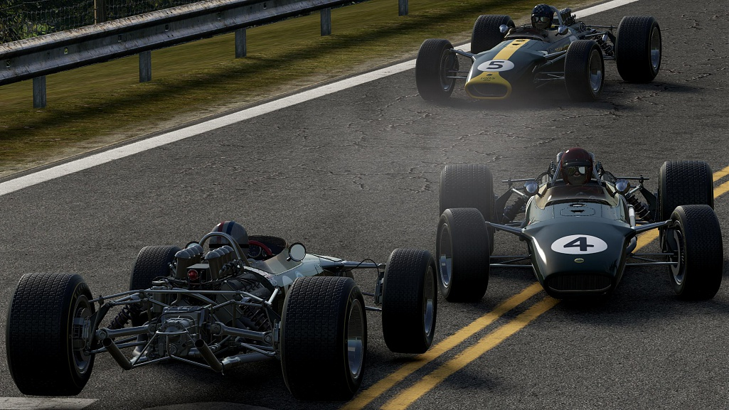 Click image for larger version.  Name:pCARS2 2019-08-03 08-24-47-55.jpg Views:0 Size:244.8 KB ID:270281