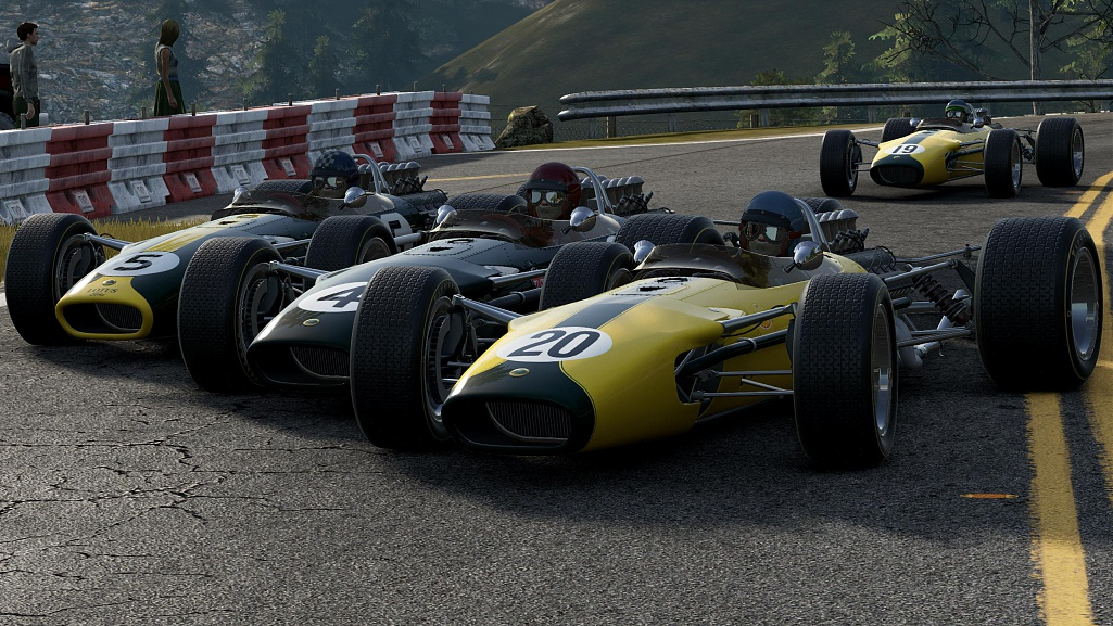 Click image for larger version.  Name:pCARS2 2019-08-03 08-35-29-35.jpg Views:0 Size:245.5 KB ID:270282