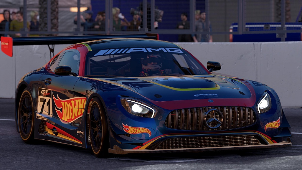 Click image for larger version.  Name:pCARS2 2019-08-12 15-52-55-16.jpg Views:0 Size:190.7 KB ID:272139
