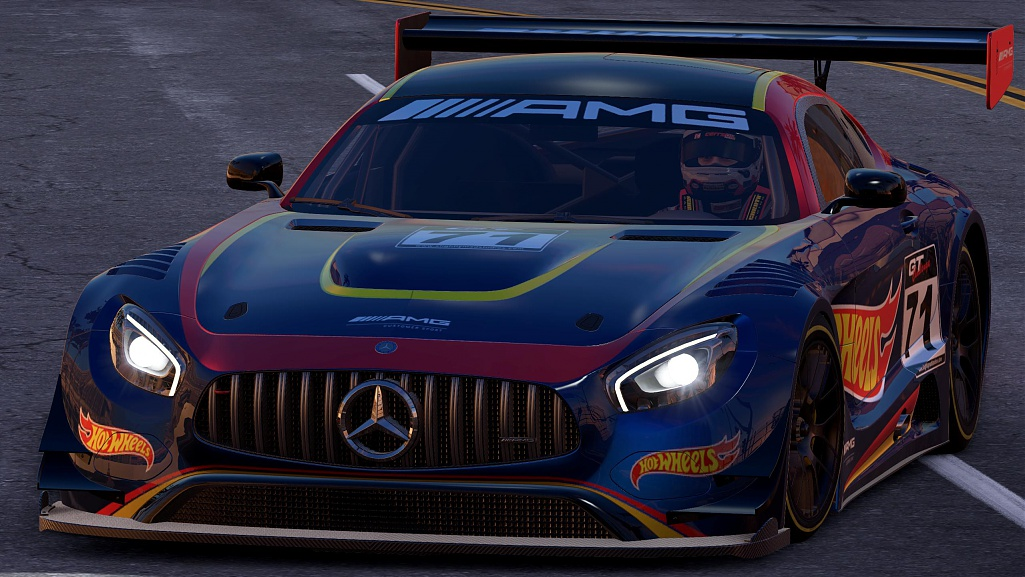 Click image for larger version.  Name:pCARS2 2019-08-12 16-14-14-31.jpg Views:0 Size:202.5 KB ID:272146