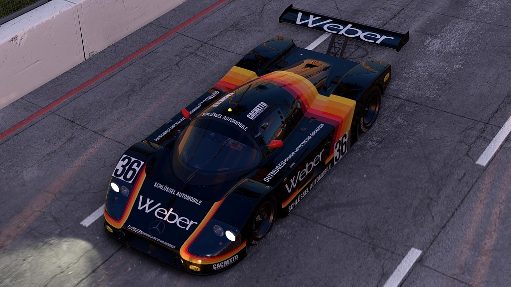 Click image for larger version.  Name:pCARS2 2019-08-12 16-46-02-40.jpg Views:0 Size:203.0 KB ID:272149