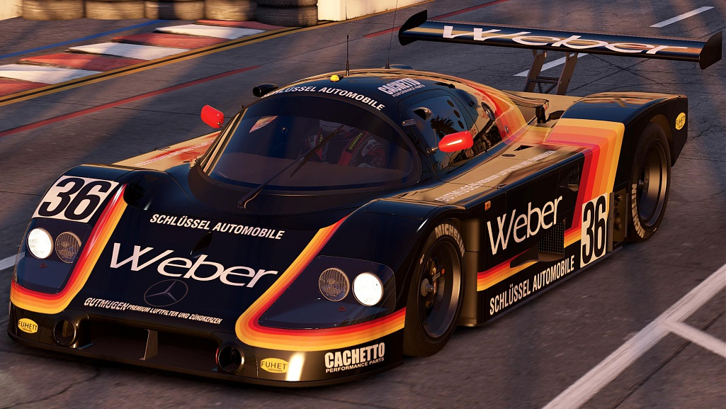 Click image for larger version.  Name:pCARS2 2019-08-12 16-49-20-50.jpg Views:0 Size:220.5 KB ID:272150