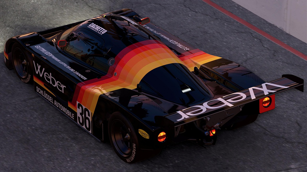 Click image for larger version.  Name:pCARS2 2019-08-12 16-55-37-12.jpg Views:0 Size:183.1 KB ID:272152