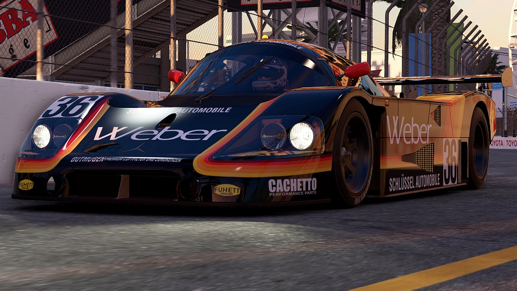 Click image for larger version.  Name:pCARS2 2019-08-12 16-57-29-38.jpg Views:0 Size:221.8 KB ID:272153