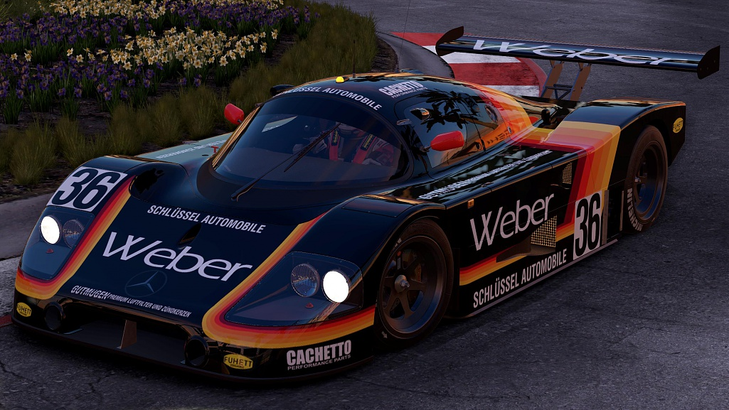 Click image for larger version.  Name:pCARS2 2019-08-12 17-07-13-56.jpg Views:0 Size:229.9 KB ID:272157
