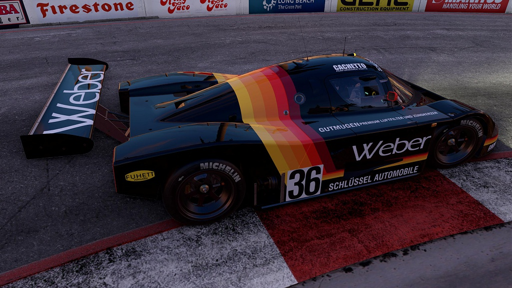 Click image for larger version.  Name:pCARS2 2019-08-12 17-12-33-13.jpg Views:0 Size:220.2 KB ID:272159