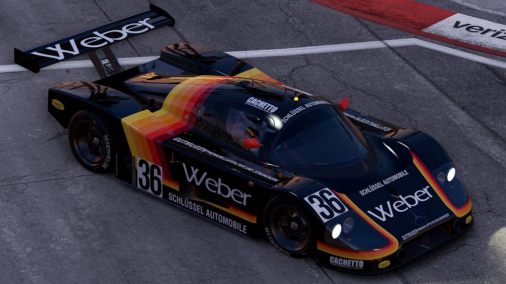 Click image for larger version.  Name:pCARS2 2019-08-12 17-32-30-46.jpg Views:0 Size:227.2 KB ID:272162