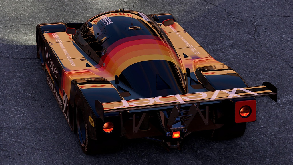 Click image for larger version.  Name:pCARS2 2019-08-12 19-05-31-76.jpg Views:0 Size:218.9 KB ID:272164