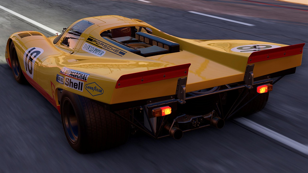 Click image for larger version.  Name:pCARS2 2019-08-13 03-09-10-56.jpg Views:0 Size:151.1 KB ID:272166