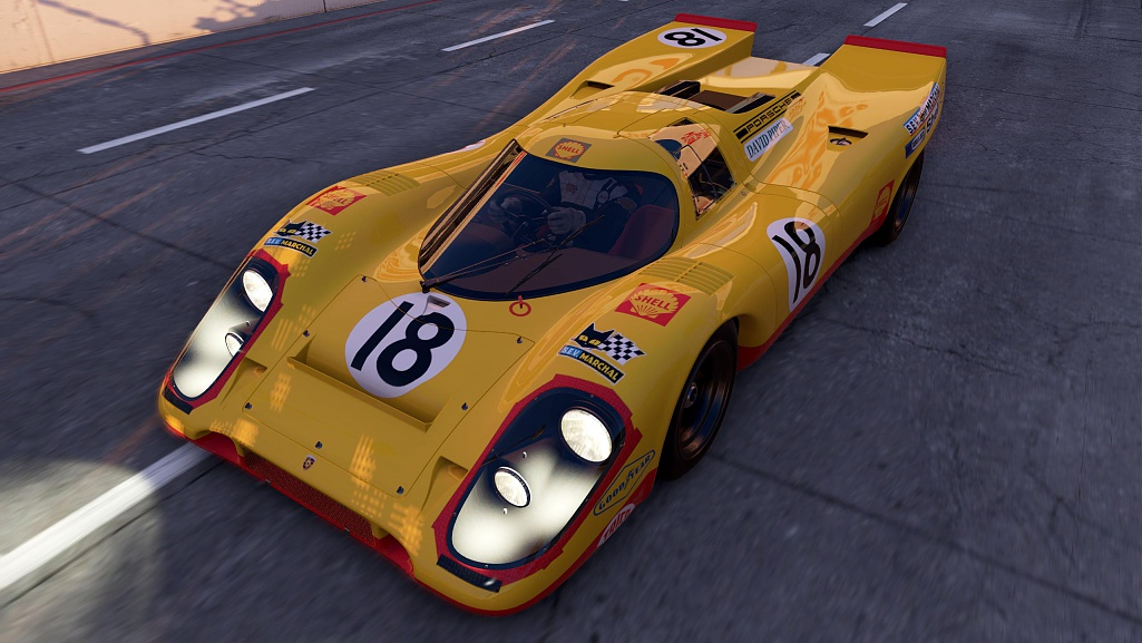 Click image for larger version.  Name:pCARS2 2019-08-13 03-13-23-76.jpg Views:0 Size:177.4 KB ID:272167