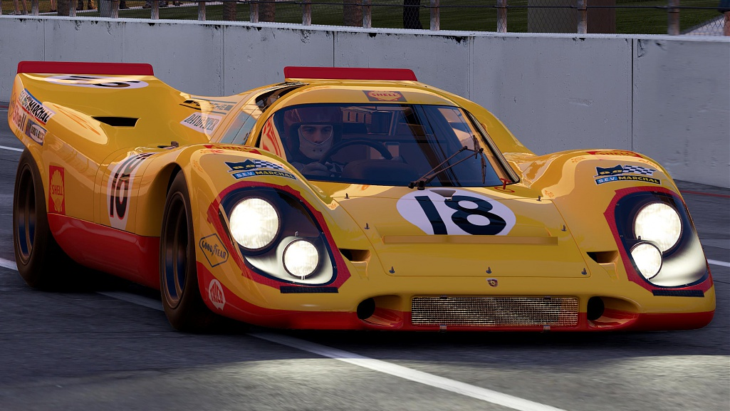 Click image for larger version.  Name:pCARS2 2019-08-13 03-16-57-17.jpg Views:0 Size:190.6 KB ID:272168