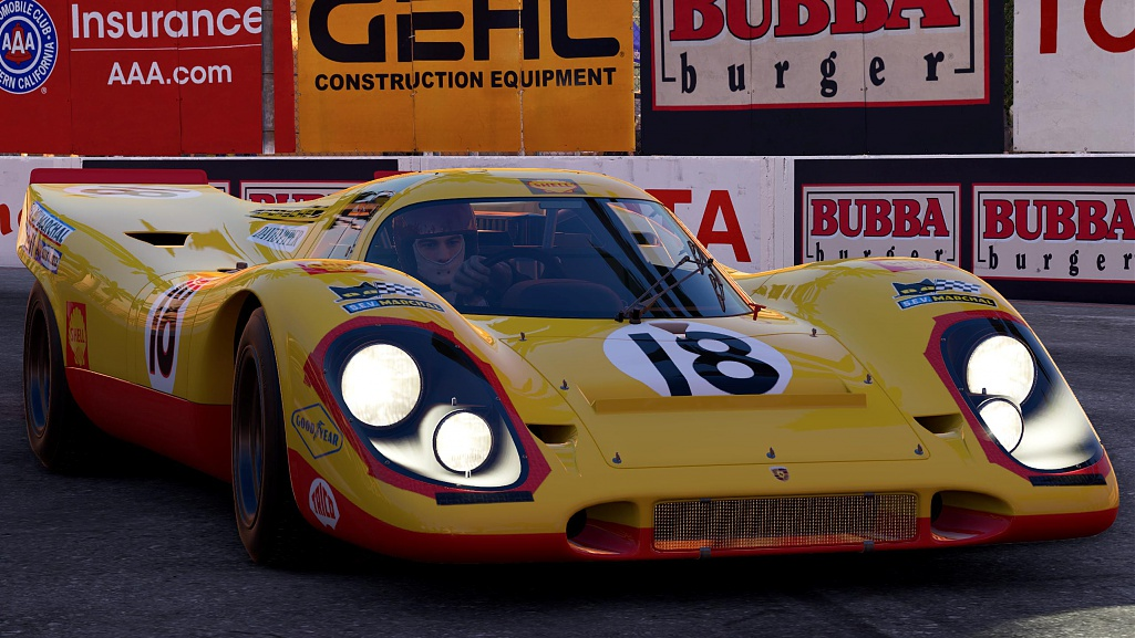 Click image for larger version.  Name:pCARS2 2019-08-13 03-34-39-52.jpg Views:0 Size:212.1 KB ID:272169
