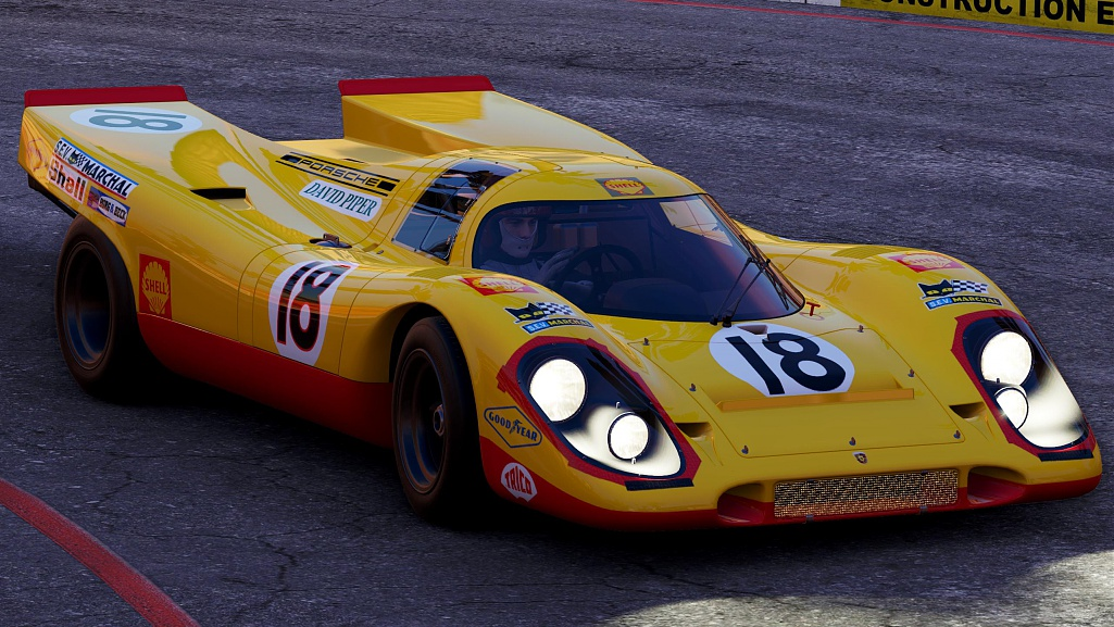 Click image for larger version.  Name:pCARS2 2019-08-13 03-40-04-90.jpg Views:0 Size:234.4 KB ID:272170