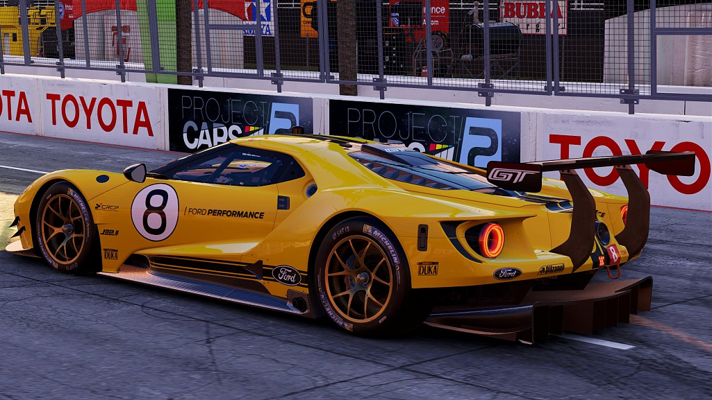 Click image for larger version.  Name:pCARS2 2019-08-13 04-01-48-21.jpg Views:0 Size:245.8 KB ID:272171