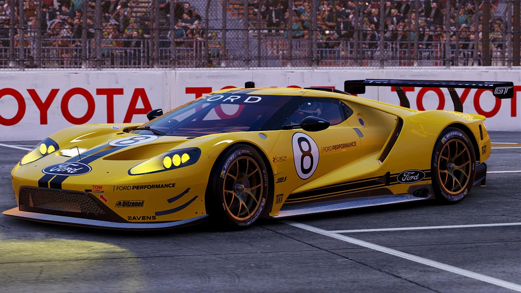 Click image for larger version.  Name:pCARS2 2019-08-13 04-17-03-41.jpg Views:0 Size:234.8 KB ID:272175
