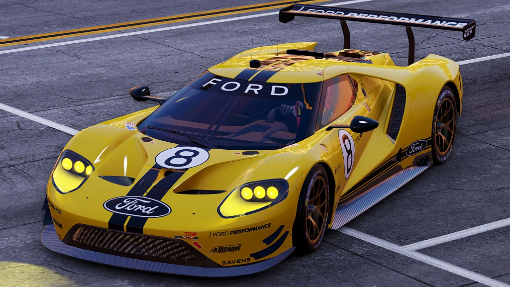 Click image for larger version.  Name:pCARS2 2019-08-13 04-19-42-96.jpg Views:0 Size:245.2 KB ID:272176