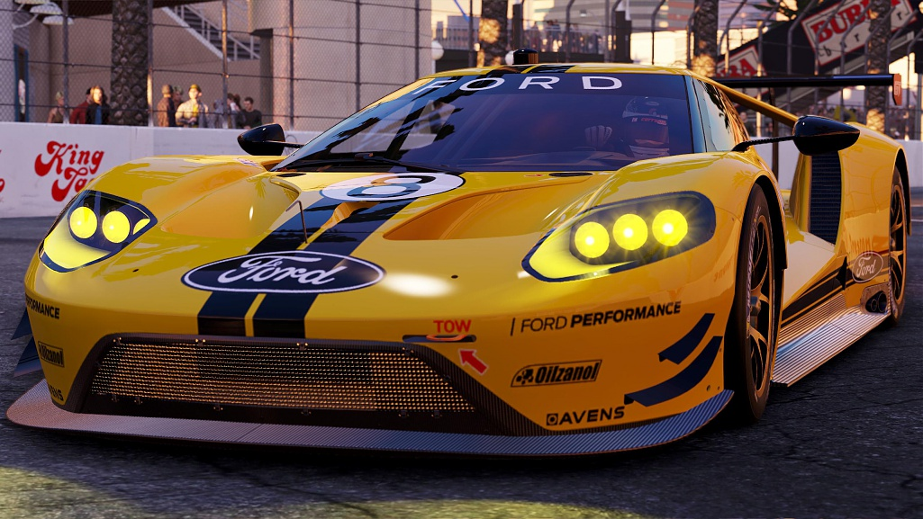 Click image for larger version.  Name:pCARS2 2019-08-13 04-24-24-67.jpg Views:0 Size:231.1 KB ID:272177