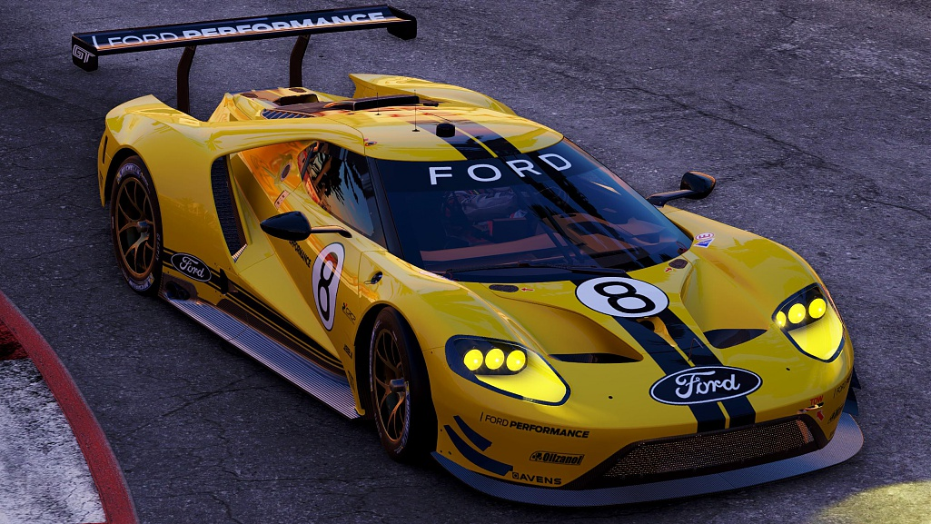 Click image for larger version.  Name:pCARS2 2019-08-13 04-30-27-47.jpg Views:0 Size:246.7 KB ID:272178