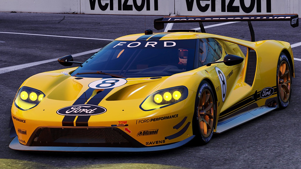Click image for larger version.  Name:pCARS2 2019-08-13 04-59-50-54.jpg Views:0 Size:242.1 KB ID:272182