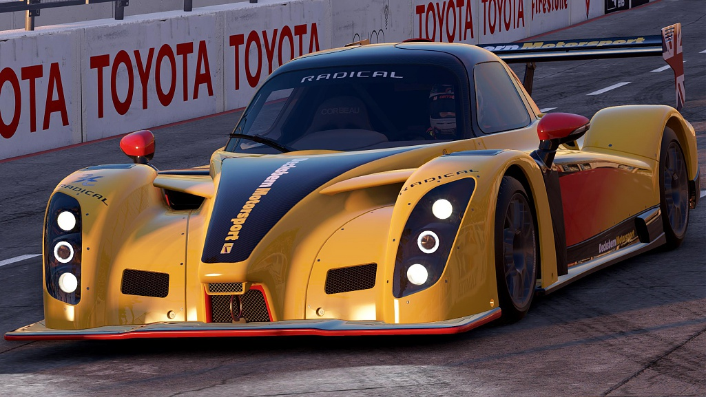 Click image for larger version.  Name:pCARS2 2019-08-12 20-25-42-81.jpg Views:0 Size:214.6 KB ID:272184