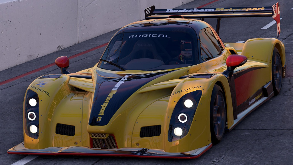Click image for larger version.  Name:pCARS2 2019-08-12 20-29-44-91.jpg Views:0 Size:196.0 KB ID:272185