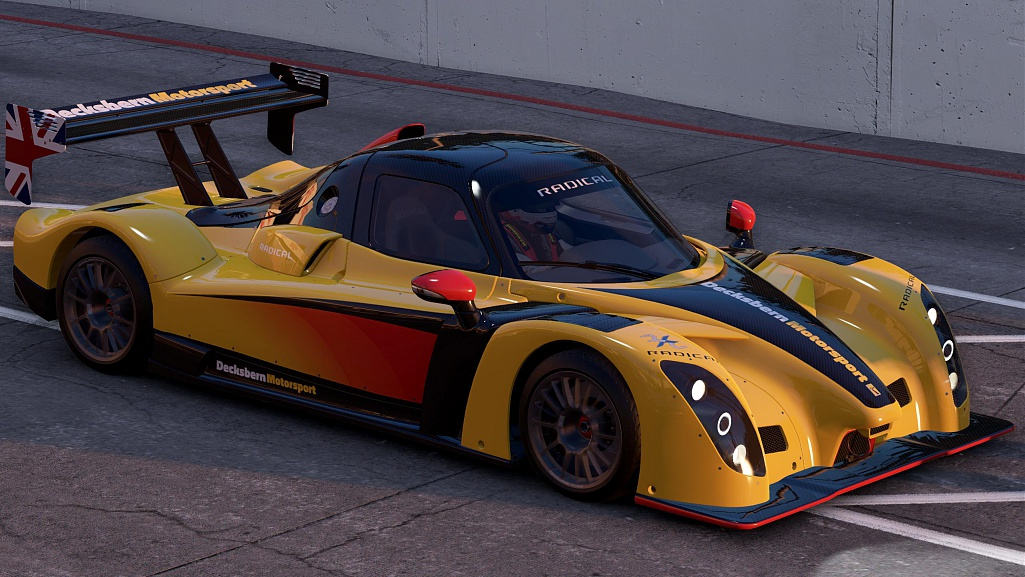 Click image for larger version.  Name:pCARS2 2019-08-12 20-32-57-70.jpg Views:0 Size:212.1 KB ID:272187