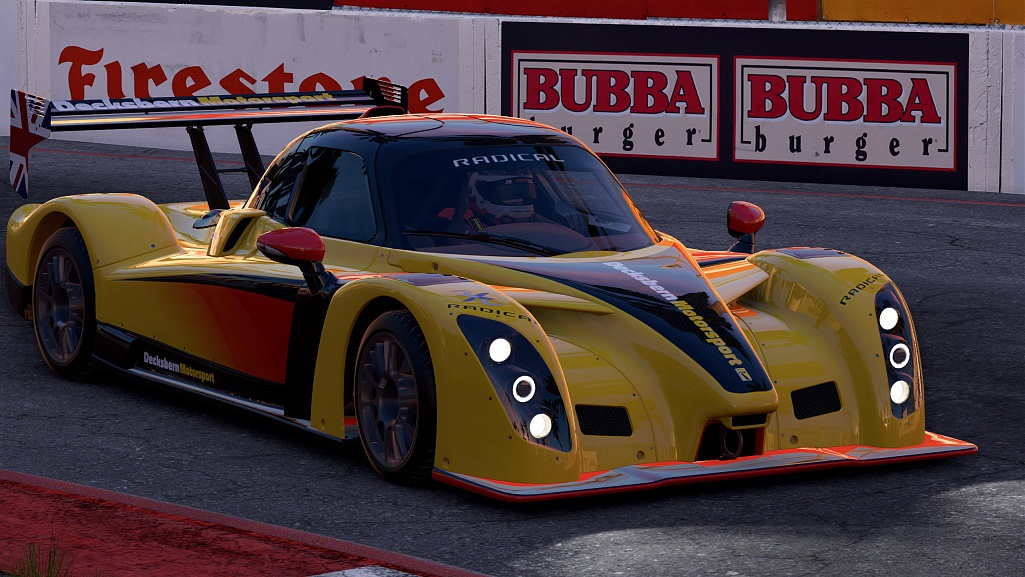 Click image for larger version.  Name:pCARS2 2019-08-12 20-42-17-60.jpg Views:0 Size:220.5 KB ID:272189