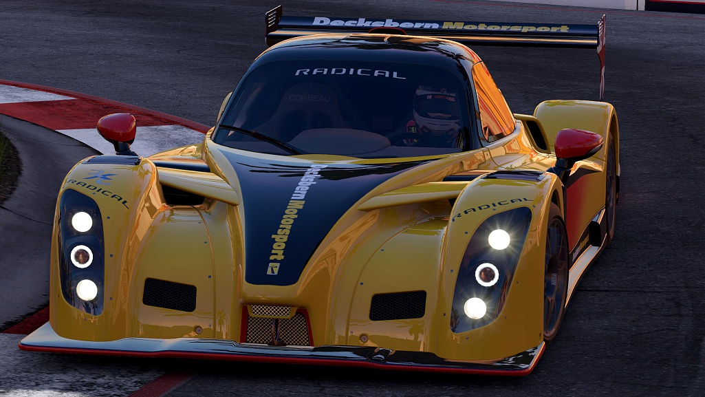 Click image for larger version.  Name:pCARS2 2019-08-12 20-45-24-32.jpg Views:0 Size:197.7 KB ID:272190