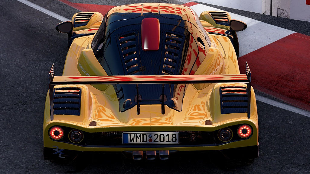 Click image for larger version.  Name:pCARS2 2019-08-12 20-53-30-22.jpg Views:0 Size:223.4 KB ID:272191