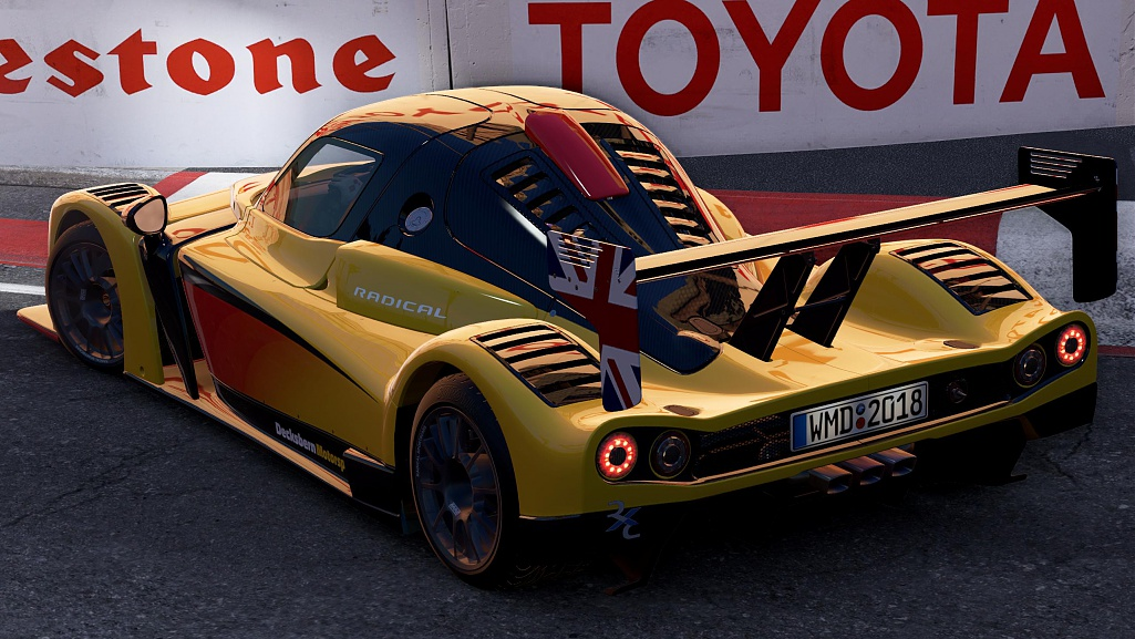 Click image for larger version.  Name:pCARS2 2019-08-12 20-57-11-82.jpg Views:0 Size:224.7 KB ID:272193