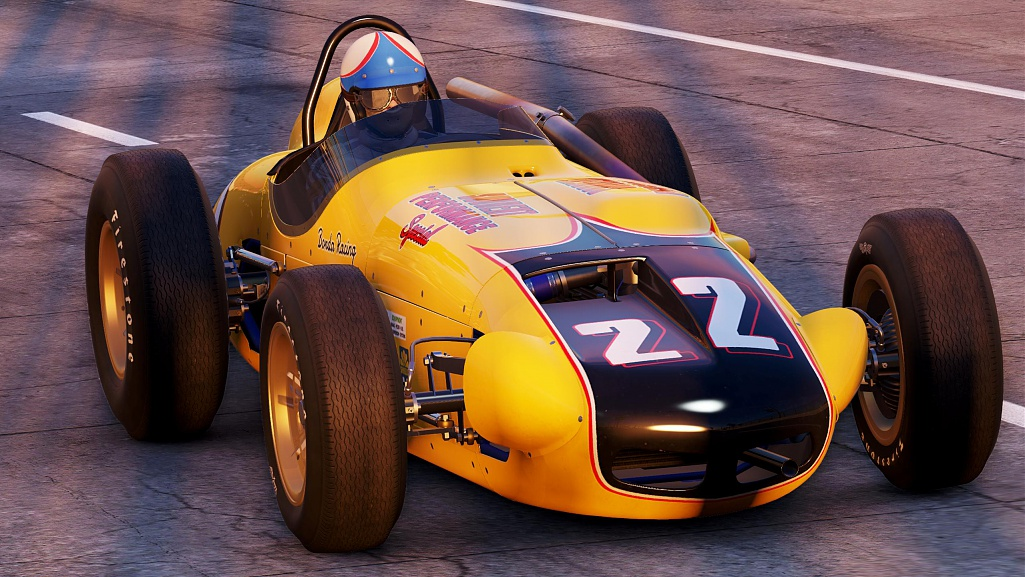 Click image for larger version.  Name:pCARS2 2019-08-13 06-18-34-86.jpg Views:1 Size:225.4 KB ID:272196
