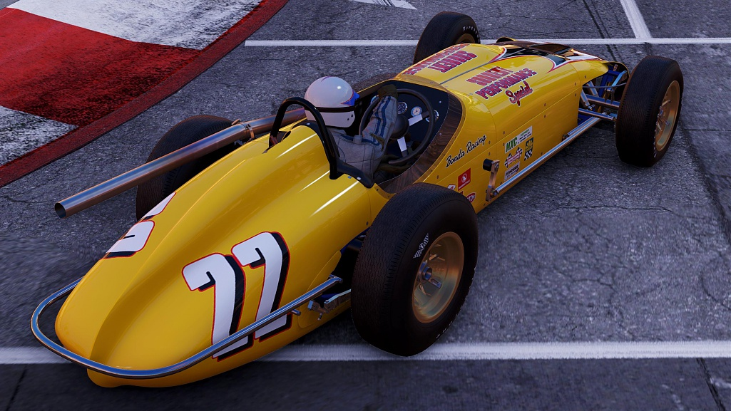 Click image for larger version.  Name:pCARS2 2019-08-13 06-29-55-30.jpg Views:0 Size:236.2 KB ID:272198
